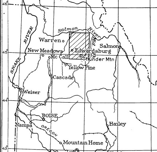 1936MapIdahoEdwardsburg-a