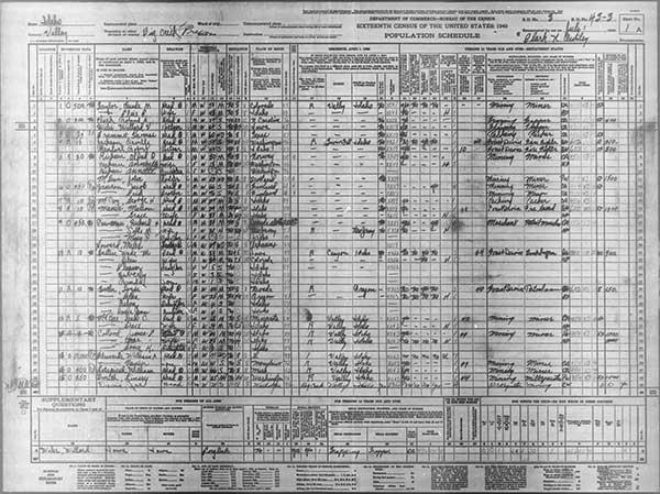 1940BigCreekCensus-a