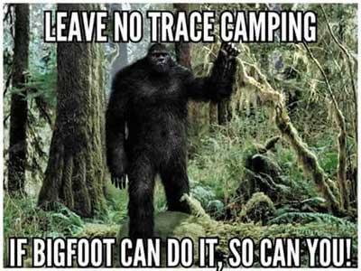 CampingBigfoot-a