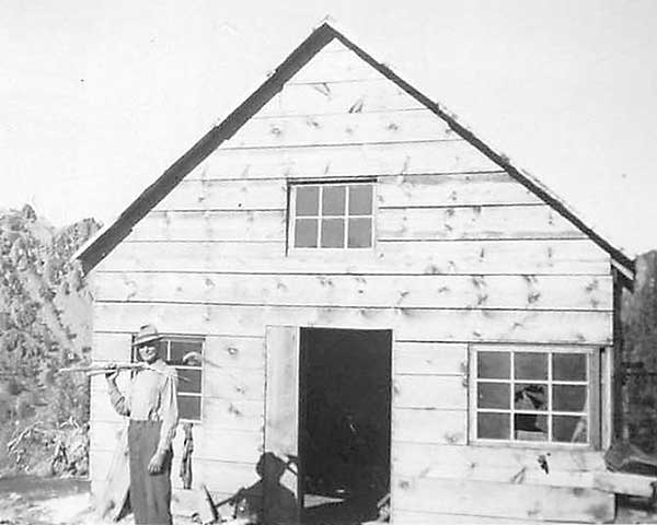 Independence-Mine-1940s-a