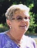 Mona Peterson