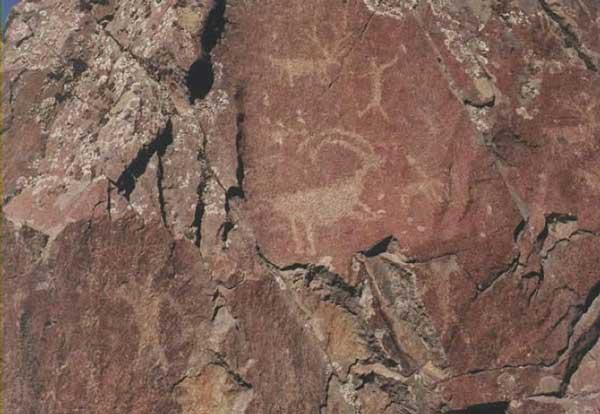 NezPercePetroglyph-a