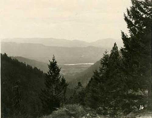 Idaho History December 17, 2017 | The Yellow Pine Times