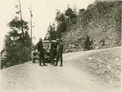 1928Warm-Lake-grade-a