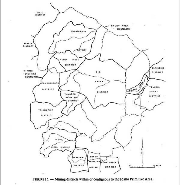 MapPrimitiveAreMiningDists-a
