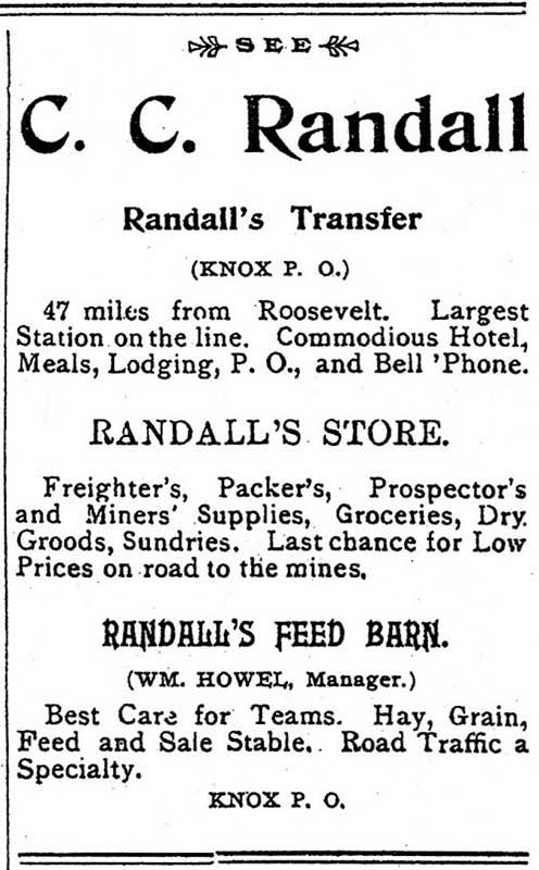 Randall-Knox-a