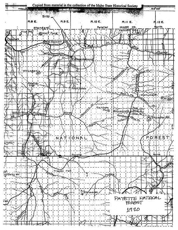 1920PNFmap-a