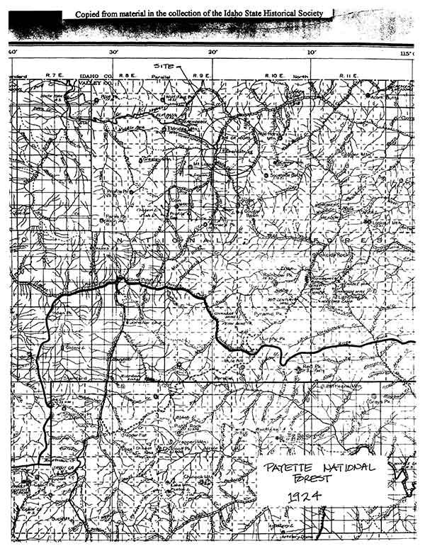 1924PNFmap-a