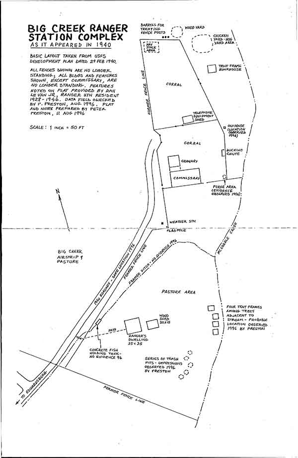 1940BigCreekRangerStation-a