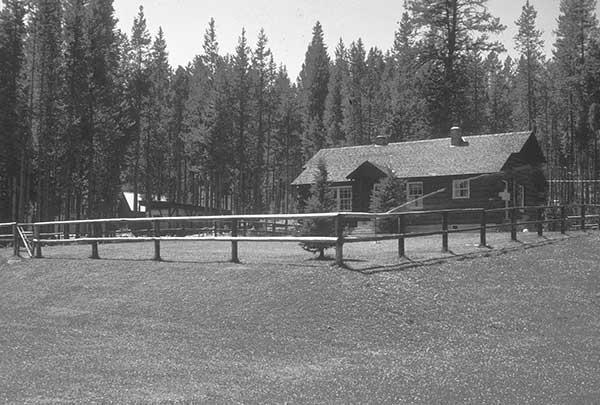 1969BCRangerHouse-a