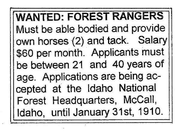 WantedForestRangers-a