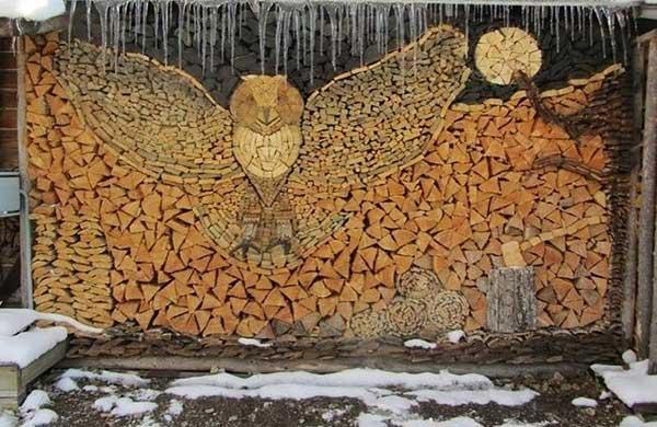 WinterFirewoodStack1-a