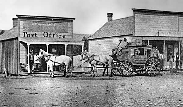 BoiseCitystage1864-1870-a