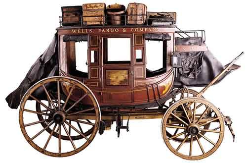 WellsFargoStagecoach-a