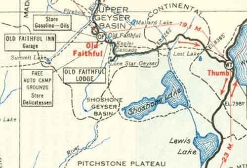 Yellowstonemap-a