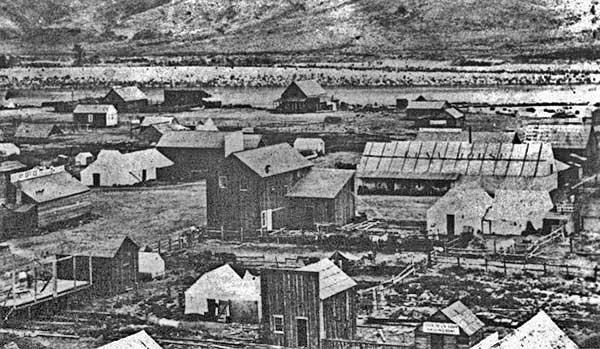 1862Lewiston-a
