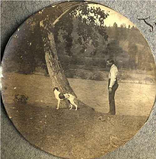 1903GeorgeJr-a