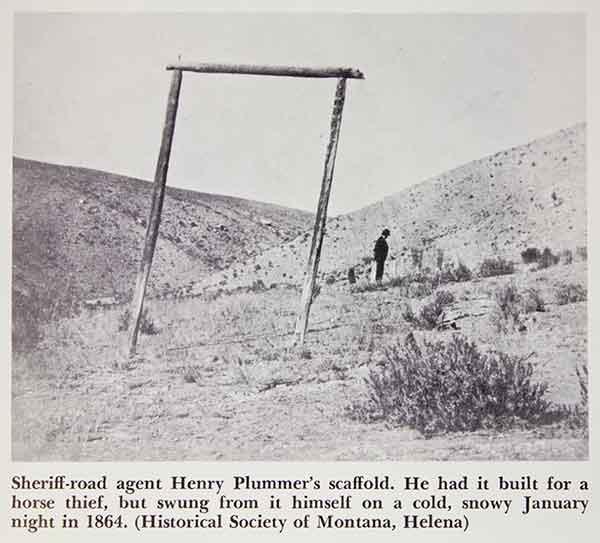 Henry-PlummersScaffold-a