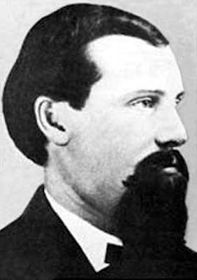 HenryPlummer-a
