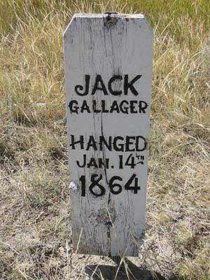 Three-FingeredJackGallager-a