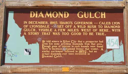 DiamondGulch-a