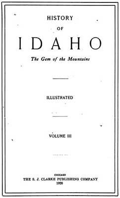 HistoryofIdahoBook-a