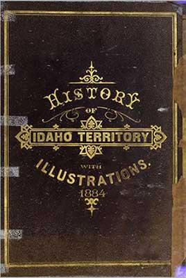HistoryofIdahoTerritoryBook-a