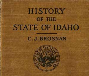 HistoryofStateofIdahoBook-a