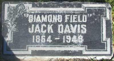 JackDiamondFieldDavisHeadstone-a