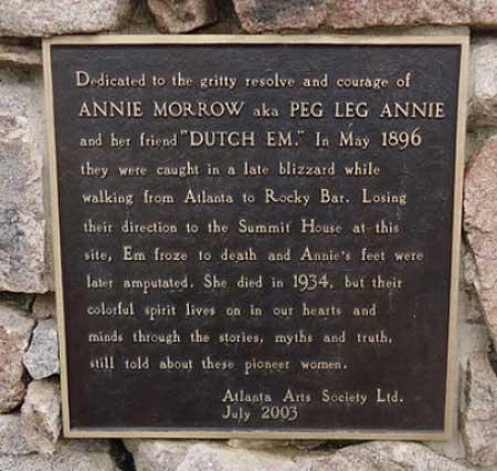 annie-mcintyre-morrow-memorial-a
