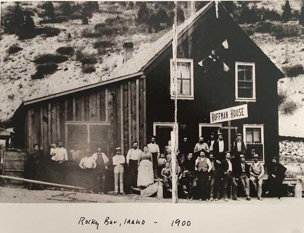 Rocky-Bar-Circa-1900-a