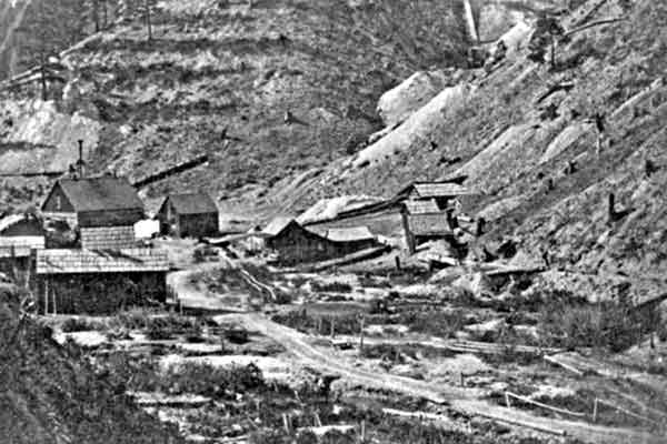 RockyBar1867-a