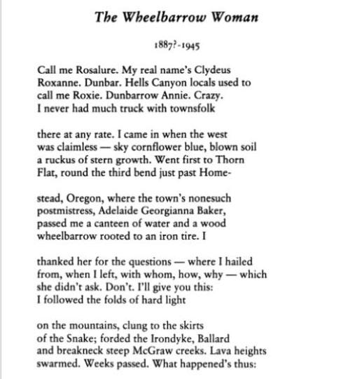 WheelbarrowWoman1-a