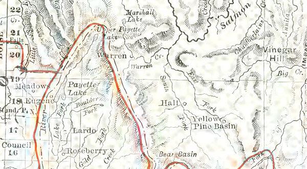 1900-Idaho-zoomYPBasin-a