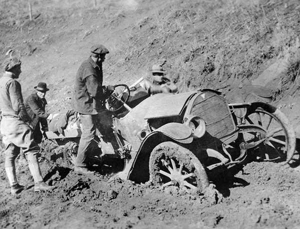 1919WhiteBirdRoad-a