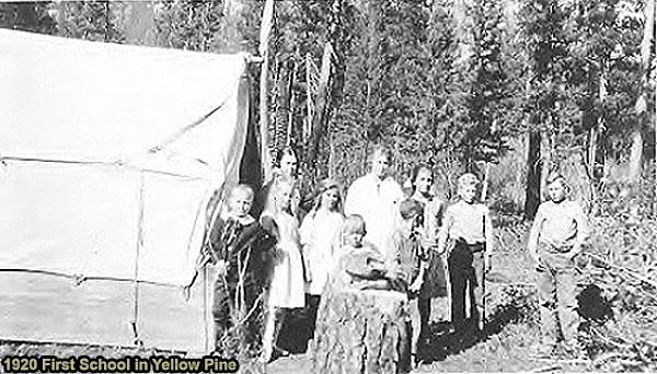 1920YP1stSchool-a