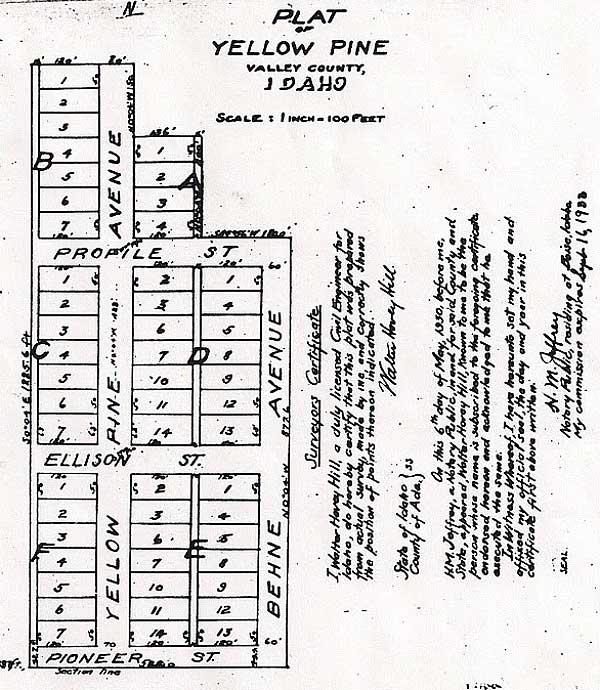 1930YPplatBk1p62-a