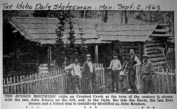Early-Yellow-Pine-Settlers-Idaho-Statesman_4-a