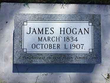 JamesHoganHeadstone-a