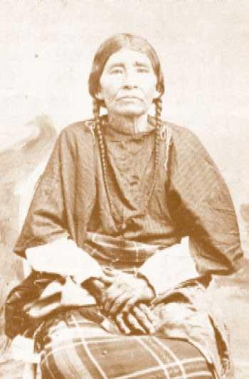 1890Tolo-a