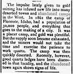 1895FlorenceNews-a