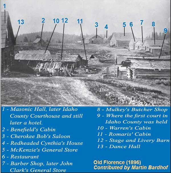 1896OldFlorence-a