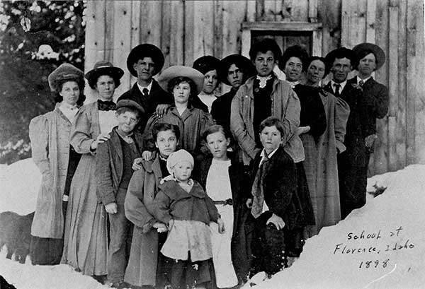 1898NewFlorenceSchool-a
