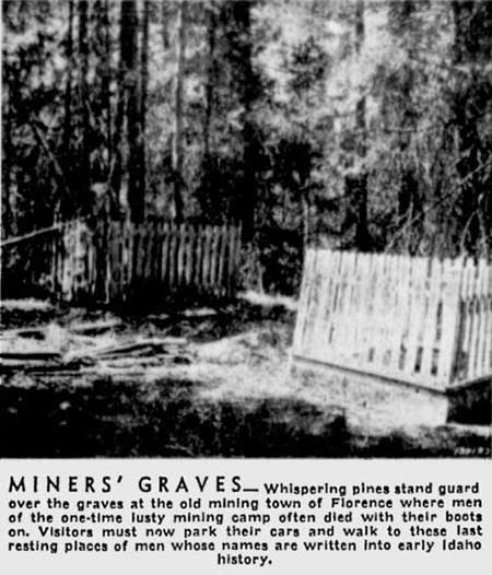1955FlorenceMinersGraves-a