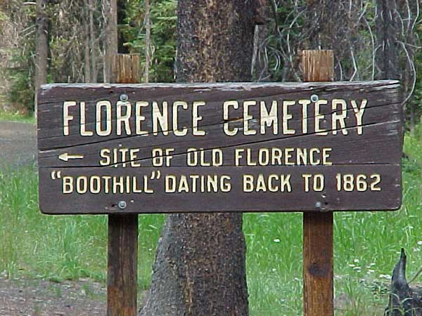 FlorenceCemetery-a