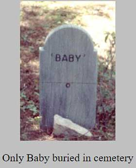 FlorenceCemeteryBaby-a