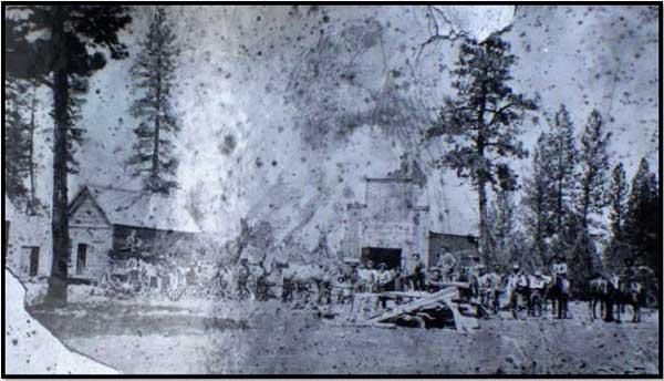 1897Meadows-a