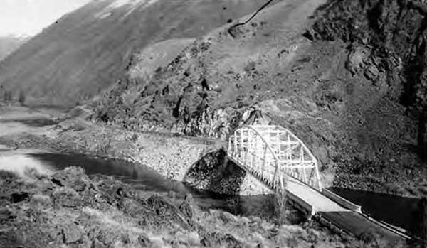 1936GoffBridge-a