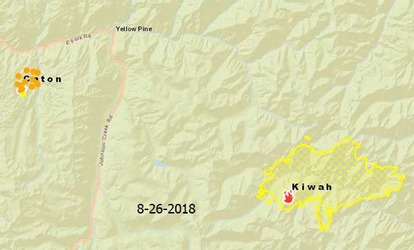 20180826CatonKiwahFires-a