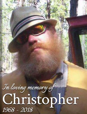ChrisPetersenObit-a